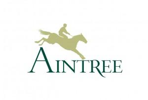 Aintree2