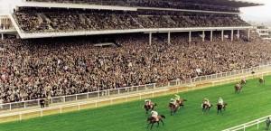 cheltenham-racecourse