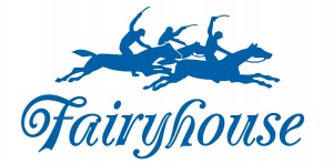 Fairyhouse-Blue-Logo-without-field