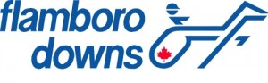 Flamboro_Downs_Logo_500