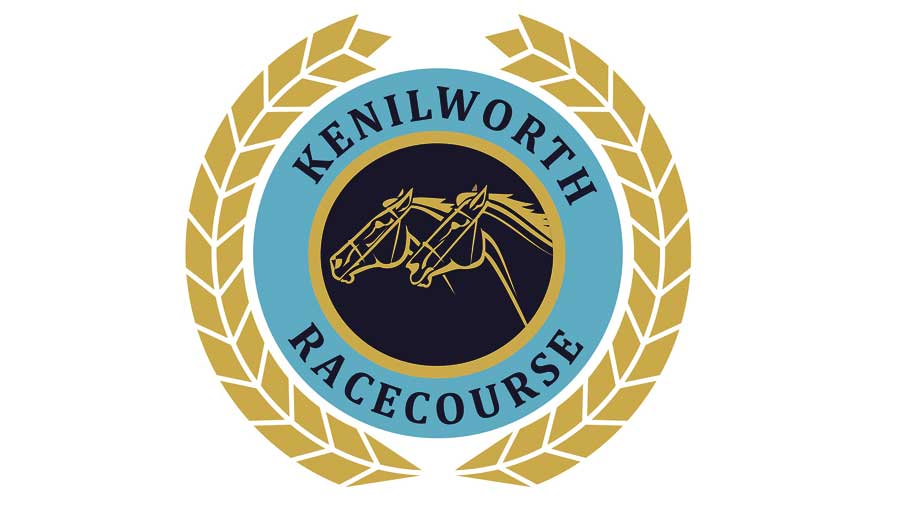 KENILWORTH-RACE-COURSE-FINA