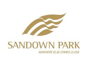 sandown-park